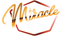 Miracle Repairs Detailing auto IDF